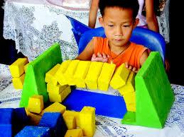 Educational Charities Help Children Learn