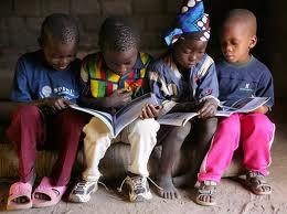 africa-school